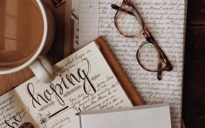 Writing: When To Give Up?